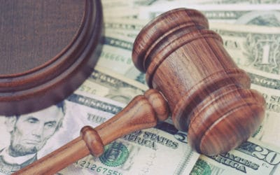 Understanding and Calculating Alimony in New Jersey