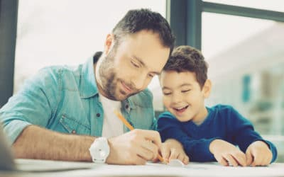 Navigating Custody and Parenting Time Disputes In Your Divorce
