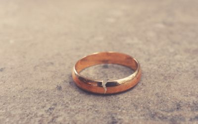 Planning to Get Married? Consider How a Prenuptial Agreement Can Help